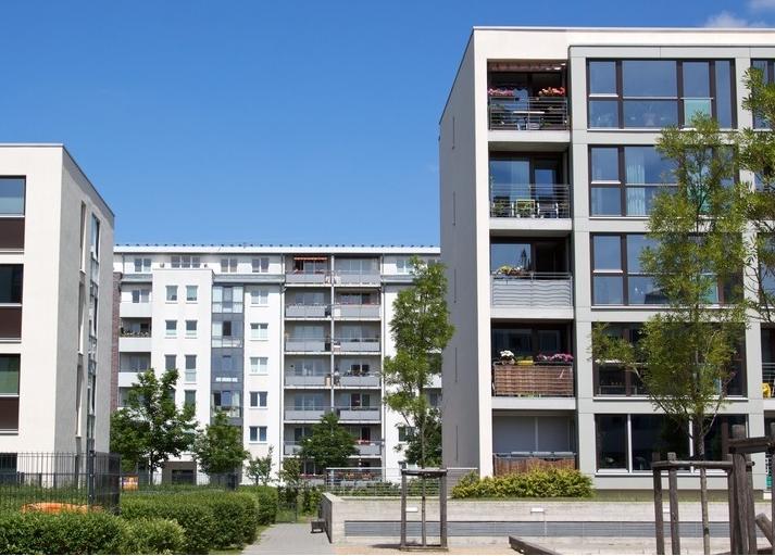 edificios_aml_abogados