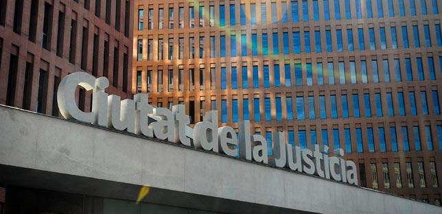desahucio abogados