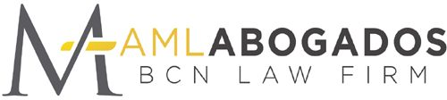AML Abogados – Law Office Barcelona